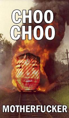 Choochoo5_medium