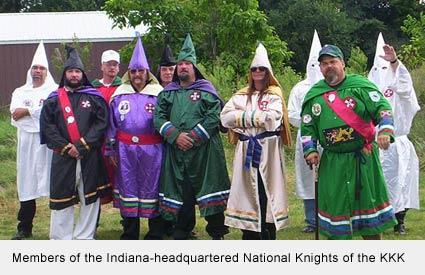 National_knights_medium