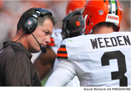 Weeden-shurmur_medium