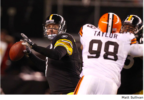 Steelers-browns_medium