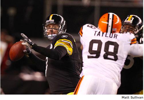 Steelers-browns_medium