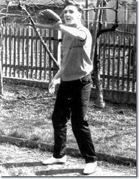 Elvis_baseball_medium