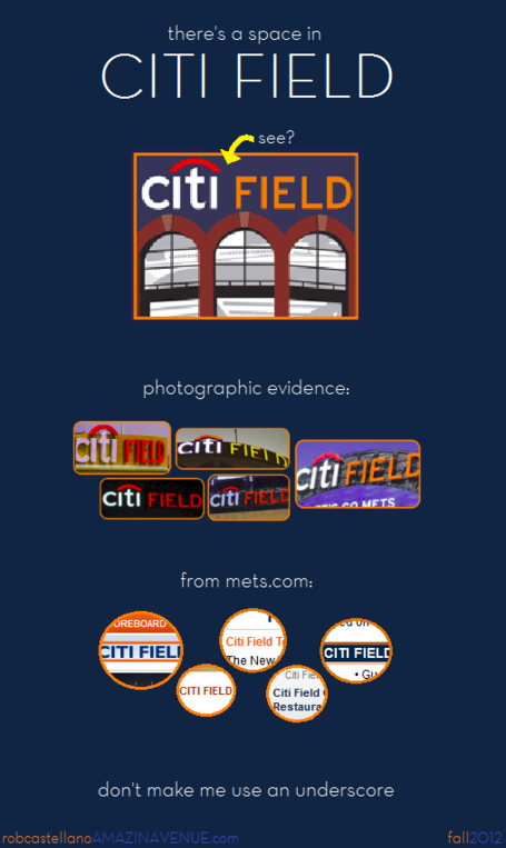 Citi_field2_medium