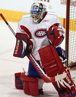 Carey_price_2009_medium
