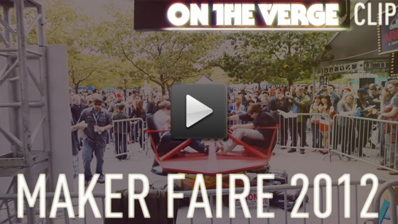 Maker_faire_2012