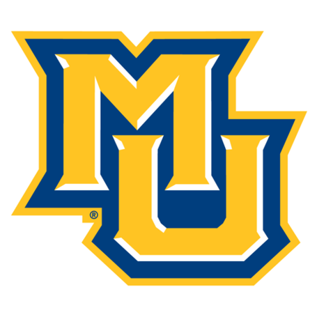 Marquette-golden-eagles_medium