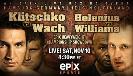 Klitschko_wach_helenius_williams_epix_banner_medium