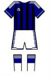 Bolton_away_kit_medium