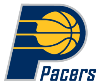 Indiana_pacers_logo_medium