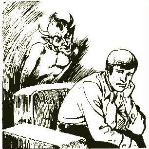 Devil-on-my-shoulder_medium