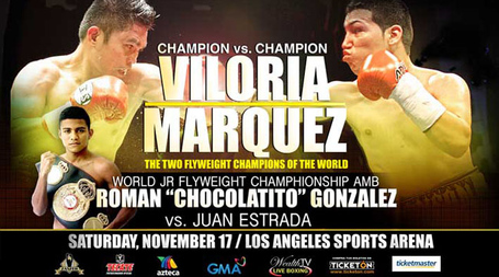 Viloria_vs_marquez_banner_2_medium