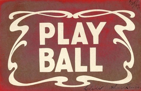 Play_ball_medium