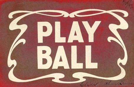 Play_ball_medium