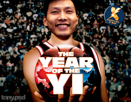 Year_of_the_yi_copy_medium