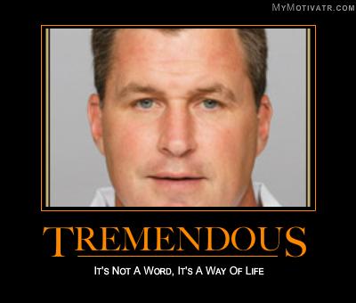 Tremendous_medium