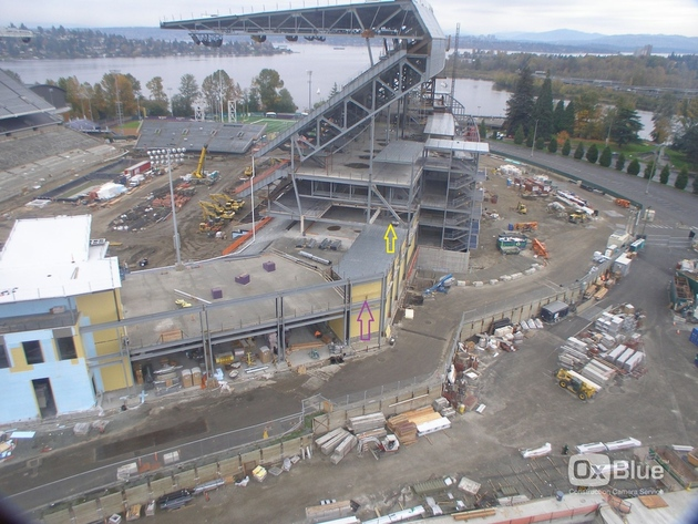 Husky_stadium__2-20121111-123130_large