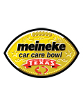 Meinekecarcarebowl_medium