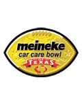 Meinekecarcarebowl_medium