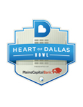 Heartofdallas_medium
