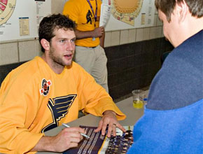 Fanfest_backes_medium