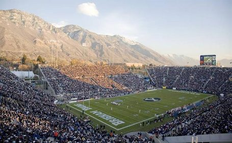 Stadiums_byu_medium