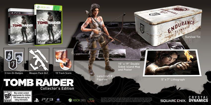 Destiny Collectors Edition Xbox 360
