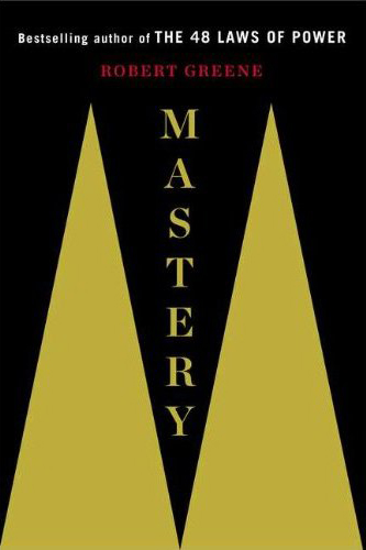 mastery_cover.jpg