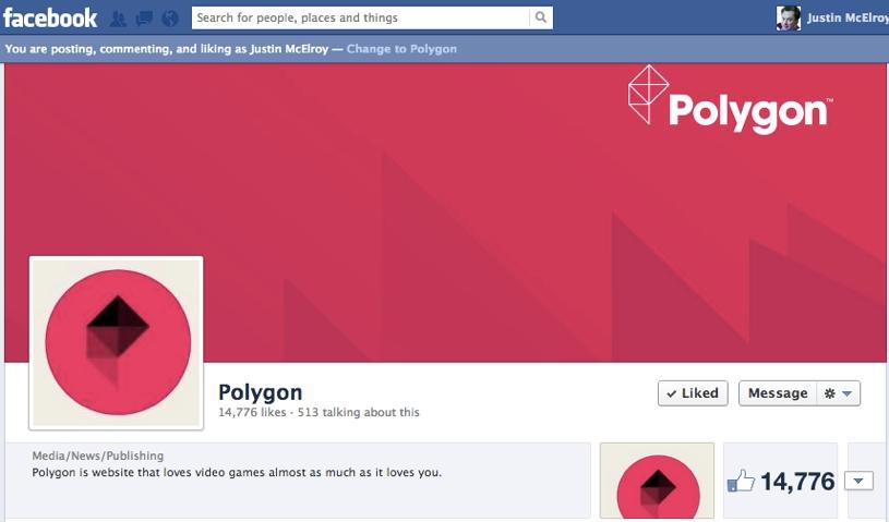Polygonfb