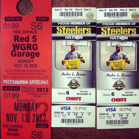 Chiefssteelerstickets_medium