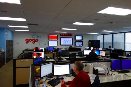 Gogo-atg-4-005-555