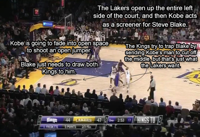 Lakers1_medium