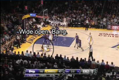 Lakers3_medium