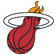 Heatlogo_medium