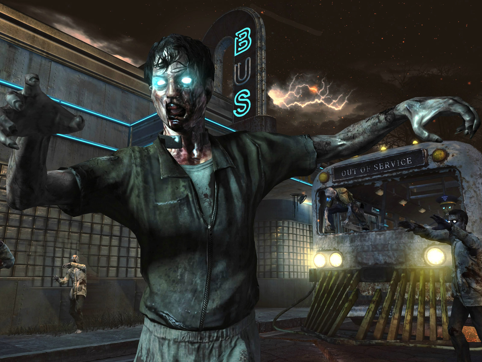 Black-ops-2-zombies-bg