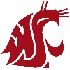 Wsu_logo_medium