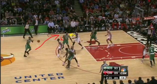 Celtics1_large