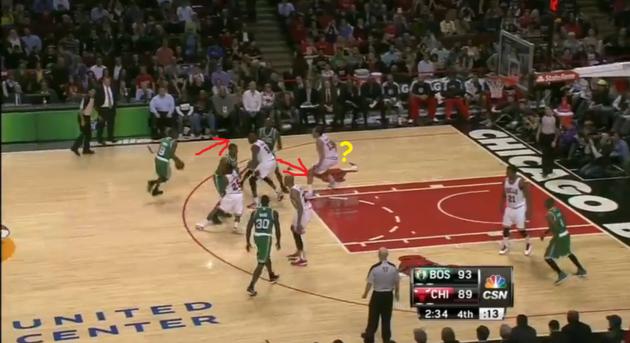 Celtics2_large
