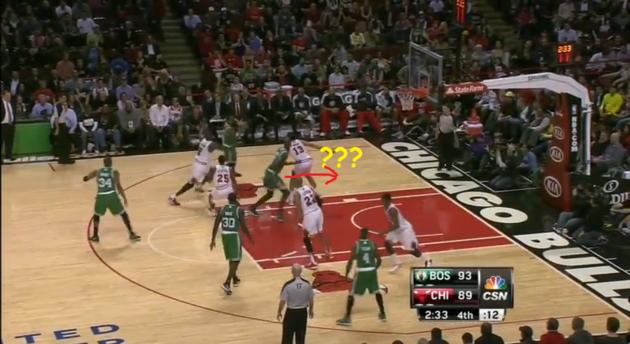 Celtics3_large