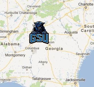 Gsu_map_medium