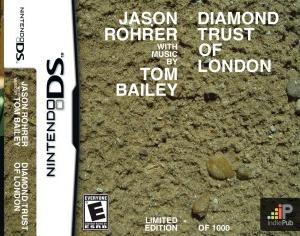 Diamond-trust-cover-01_300
