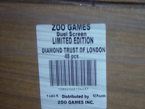 Diamond-trust-label_300