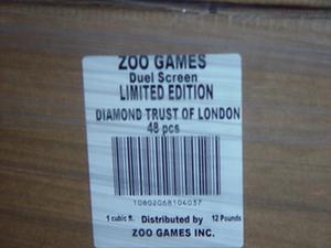 Diamond-trust-label_300