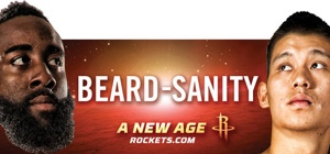 Beardsanity_medium