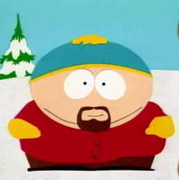 Evil-cartman_medium