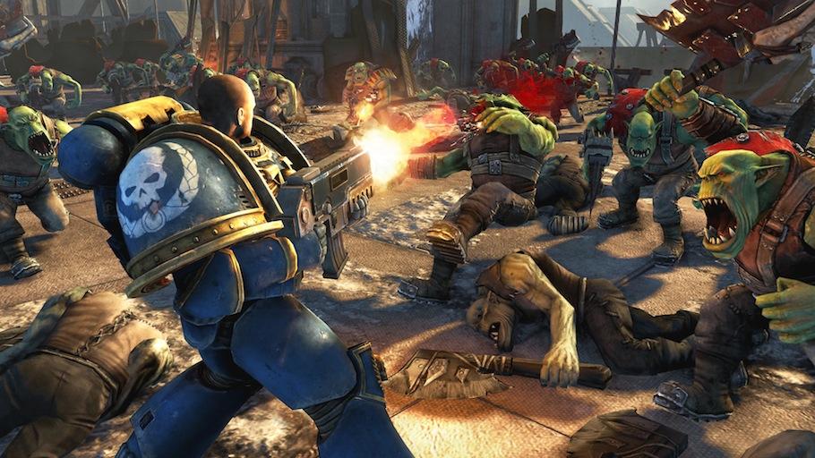 Warhammer_space_marine_910