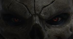 Darksiders_2_300