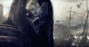 Darksiders_2_2_300