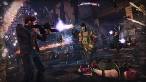 Saints_row_the_third_300