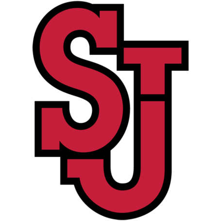 Stjohns_medium