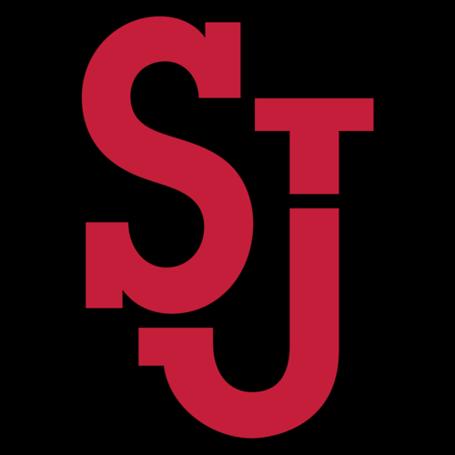Stjohns_medium
